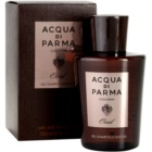 Acqua di Parma Colonia Colonia Oud gel za prhanje za moške 200 ml