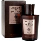 Acqua di Parma Colonia Oud Shower Gel for Men 200 ml