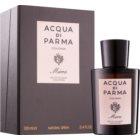 Acqua di Parma Colonia Colonia Mirra Eau de Cologne für Herren 100 ml