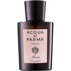 Acqua di Parma Colonia Colonia Mirra eau de cologne pentru barbati 100 ml