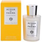 Acqua di Parma Colonia Colonia Assoluta after shave balsam pentru barbati 100 ml