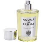 Acqua di Parma Colonia Colonia Assoluta Eau de Cologne Unisex 180 ml