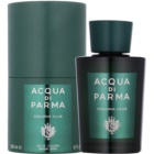 Acqua di Parma Colonia Colonia Club одеколон унисекс 180 мл.