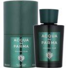Acqua di Parma Colonia Colonia Club Eau de Cologne unissexo 180 ml