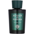 Acqua di Parma Colonia Colonia Club eau de Cologne mixte 180 ml