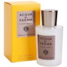 Acqua di Parma Colonia Intensa Aftershave Balsem  voor Mannen 100 ml