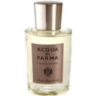Acqua di Parma Colonia Colonia Intensa After Shave Lotion for Men 100 ml