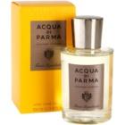 Acqua di Parma Colonia Colonia Intensa after shave para homens 100 ml