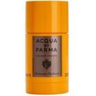 Acqua di Parma Colonia Colonia Intensa Deo-Stick für Herren 75 ml