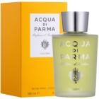 Acqua di Parma Colonia odświeżacz w aerozolu 180 ml