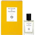 Acqua di Parma Colonia agua de colonia unisex 30 ml + estuche de piel