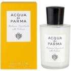 Acqua di Parma Colonia balzám po holení pre mužov 100 ml