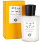 Acqua di Parma Colonia After Shave Balm for Men 100 ml