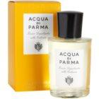 Acqua di Parma Colonia Aftershave lotion  voor Mannen 100 ml