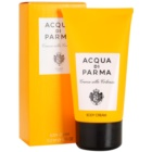 Acqua di Parma Colonia Body Lotion unisex 150 ml