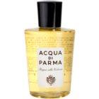 Acqua di Parma Colonia Duschgel Unisex 200 ml