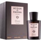 Acqua di Parma Colonia Colonia Quercia Eau de Cologne unisex 100 ml
