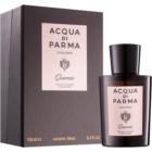 Acqua di Parma Colonia Colonia Quercia kölnivíz unisex 100 ml
