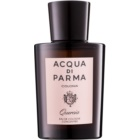 Acqua di Parma Colonia Quercia kölnivíz unisex 100 ml