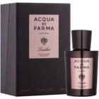 Acqua di Parma Colonia Colonia Leather eau de cologne mixte 100 ml