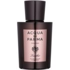 Acqua di Parma Colonia Colonia Leather kolínská voda unisex 100 ml