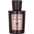 Acqua di Parma Colonia Colonia Leather Κολώνια unisex 100 μλ