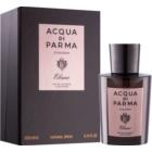 Acqua di Parma Colonia Colonia Ebano acqua di Colonia per uomo 100 ml