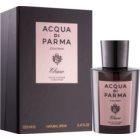 Acqua di Parma Colonia Colonia Ebano woda kolońska dla mężczyzn 100 ml