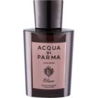 Acqua di Parma Colonia Colonia Ebano Eau de Cologne für Herren 100 ml