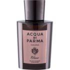 Acqua di Parma Colonia Colonia Ebano eau de cologne pentru barbati 100 ml