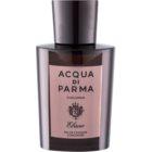 Acqua di Parma Colonia Colonia Ebano kolonjska voda za moške 100 ml