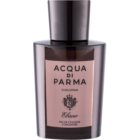 Acqua di Parma Colonia Ebano woda kolońska dla mężczyzn 100 ml