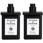 Acqua di Parma Colonia Colonia Essenza kölnivíz férfiaknak 2x30 ml (2x utántöltő szórófejjel)