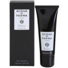 Acqua di Parma Colonia Colonia Essenza after shave balsam pentru barbati 75 ml