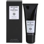 Acqua di Parma Colonia Colonia Essenza Aftershave Balsem  voor Mannen 75 ml
