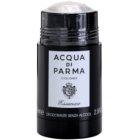 Acqua di Parma Colonia Colonia Essenza Deo-Stick Herren 75 ml