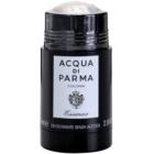 Acqua di Parma Colonia Essenza dédorant stick pour homme 75 ml