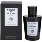 Acqua di Parma Colonia Colonia Essenza gel de duche para homens 200 ml