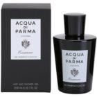Acqua di Parma Colonia Colonia Essenza gel doccia per uomo 200 ml