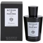 Acqua di Parma Colonia Colonia Essenza sprchový gél pre mužov 200 ml