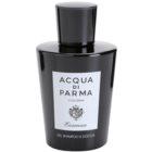 Acqua di Parma Colonia Colonia Essenza gel de dus pentru barbati 200 ml