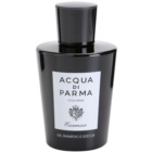 Acqua di Parma Colonia Colonia Essenza gel za tuširanje za muškarce 200 ml