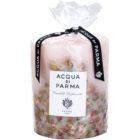 Acqua di Parma Boccioli do Rosa Duftkerze  900 g