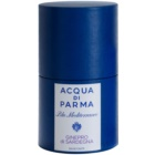 Acqua di Parma Blu Mediterraneo Ginepro di Sardegna toaletná voda unisex 150 ml