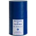 Acqua di Parma Blu Mediterraneo Ginepro di Sardegna woda toaletowa unisex 150 ml