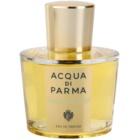 Acqua di Parma Nobile Gelsomino Nobile parfumska voda za ženske 100 ml