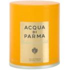 Acqua di Parma Gelsomino Nobile parfémovaná voda pro ženy 100 ml