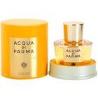 Acqua di Parma Nobile Gelsomino Nobile eau de parfum per donna 50 ml
