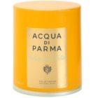 Acqua di Parma Nobile Gelsomino Nobile eau de parfum pentru femei 50 ml