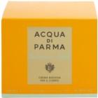 Acqua di Parma Nobile Gelsomino Nobile Körpercreme für Damen 150 ml